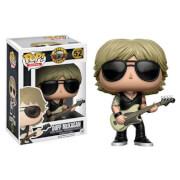 Figurine Funko Pop! Guns N' Roses Duff Mckagan