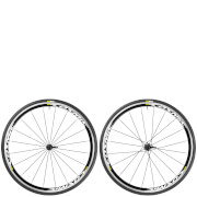 Mavic Cosmic Elite Clincher Wheelset 2017