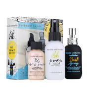 Bumble and bumble Wavy, Windswept Hair Travel Set