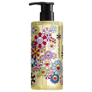 Shu Uemura Art of Hair Cleansing Oil Shampoo Murakami 400ml