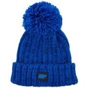 Bobble Hat – Blue