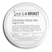 L:A BRUKET No. 156 Beard Wax 60ml