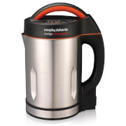 Morphy Richards 501016 Soup and Smoothie Maker
