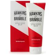 Hawkins & Brimble After Shave Balm 125ml фото