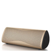 Enceinte Bluetooth KEF MUO -Or