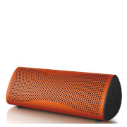 Enceinte Bluetooth KEF MUO -Orange