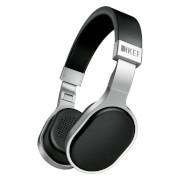 Casque Audio KEF M500 -Classique