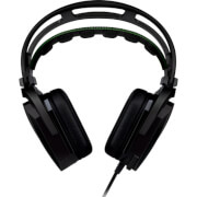 Razer Tiamat 2.2 Gaming Headset (2 Year Warranty)