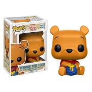 Figurine Pop! Winnie l'Ourson - Winnie