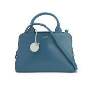Radley Women's Millbank Medium Multiway Bag - Cadet