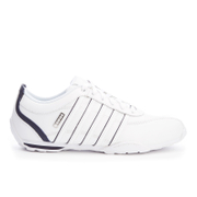 K-Swiss Men's Arvee 1.5 Trainers - White/Navy