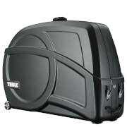 Thule RoundTrip Transition Bike Case