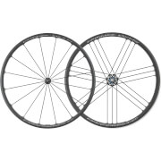 Campagnolo Shamal Mille C17 Clincher Wheelset - Campagnolo
