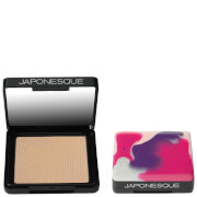 Japonesque Velvet Touch Finishing Powder  2
