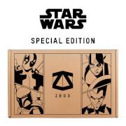 ZBOX - Star Wars Mega Crate