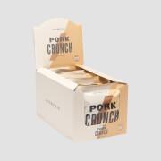 Protein Pork Crunch