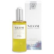Масло для душа и ванны «Истинная роскошь»NEOM Real Luxury Bath & Shower Drops фото