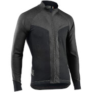Northwave Reload Jacket - Black/Melange