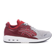 Asics Men's Gt-Cool Xpress Trainers - Burgundy/Burgundy