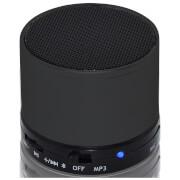 Mighty Speakers - Black