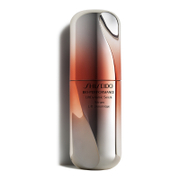 Shiseido Bio-Performance LiftDynamic Serum 30ml