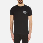 Edwin Men's All of This T-Shirt - Black