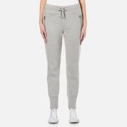 Polo Ralph Lauren Womens Athletic Sweatpants  Andover Heather  XS