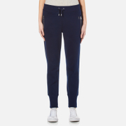 Polo Ralph Lauren Womens Athletic Sweatpants  Cruise Navy  XS