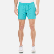 Lacoste Mens Swim Shorts  Bermuda 08H  XL