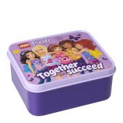 LEGO Friends Lunch Box