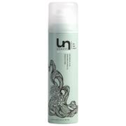 Unwash Dry Cleanser 147ml