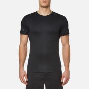 Bjorn Borg Men's Palmer Performance T-Shirt - Black