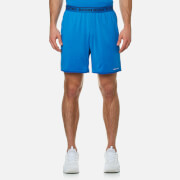 Bjorn Borg Men's Pac Performance Shorts - Electric Blue Lemonade