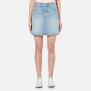 Levi's Women's The Every Day Skirt - Antics