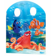 Finding Dory Where is She? Stand In Cut Out