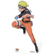 Naruto Life Size Cut Out