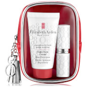 Elizabeth Arden Eight Hour Skin Protectant and Lip Protectant Duo (Worth £36)