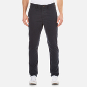 Superdry Men's Rookie Chinos - Dark Navy