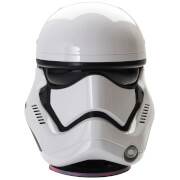 Disney Star Wars Rogue One: Storm Trooper 1:1 Bluetooth Speaker
