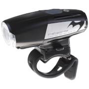 Moon MeteorX Auto Front Light
