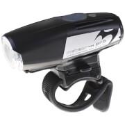Moon MeteorX Auto Pro Front Light