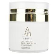 AlphaH Liquid Gold 24 Hour Moisture Repair Cream 50ml