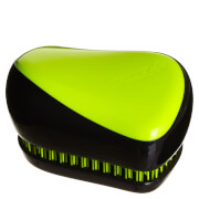 Tangle Teezer Compact Styler - Lemon Zest