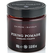 Daimon Barber Fixing Pomade 100g