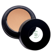 Vincent Longo Water Canvas Highlighter (Various Shades) - Lucky Light