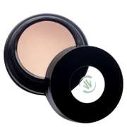 Vincent Longo Water Canvas Highlighter (Various Shades) - Mermaid Muse