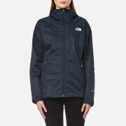 The North Face Women's Sequence Jacket - Urban Navy