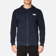 The North Face Men's Open Gate Light Hoody - Urban Navy
