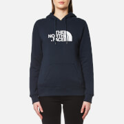 The North Face Women's Drew Peak Hoody - Urban Navy
