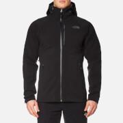 The North Face Men's Apex Flex GTX Jacket - TNF Black